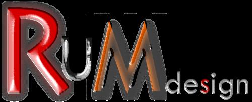 RuM design