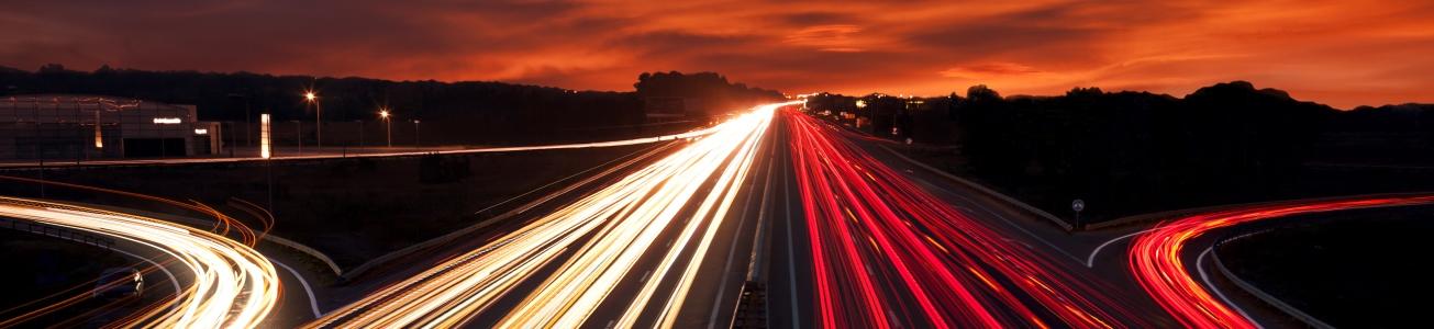 RuM design's digitale snelweg